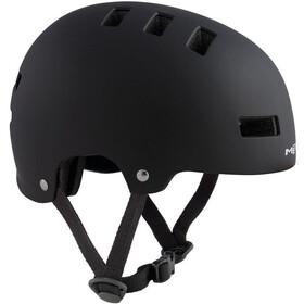 MET Yo-Yo Helm black